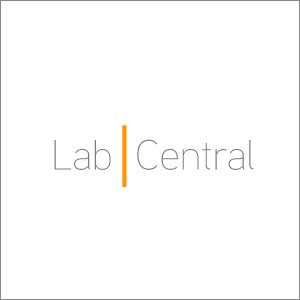 Lab Central