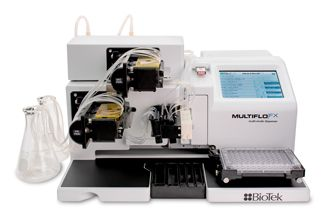 MultiFlo FX Multi-Mode Dispenser